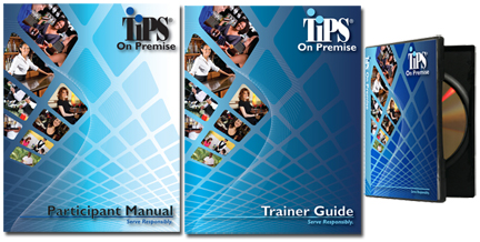 About On Premise Certification | TIPS | GETTIPS com