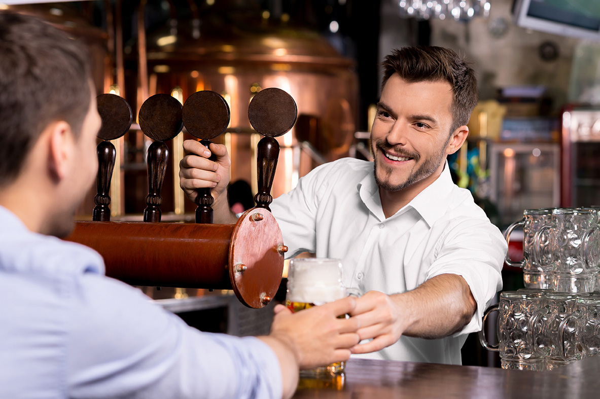About Tips Gettips Alcohol Certification