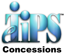 eTIPS Concessions