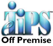 eTIPS® Off Premise Online Training