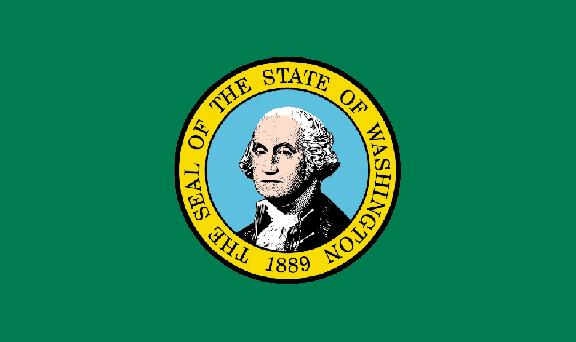 Washington MAST |TIPS Training | State Regulations