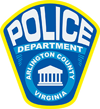 Arlington County Police Department