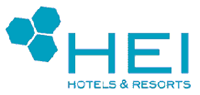 HEI Hotels and Resorts